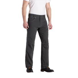 "Kuhl Radikl 34"" Pant Men's - Carbon"