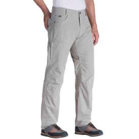 Kuhl Kontra Air Pant Men's - Carbon