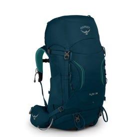 Osprey Kyte 36 Pack Women's - Icelake Green