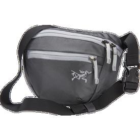 Arc'teryx Mantis 1 Waistpack - Fortune