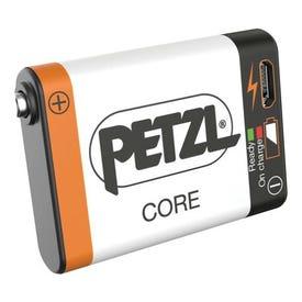 Petzl Accu Core Rechargeable Battery