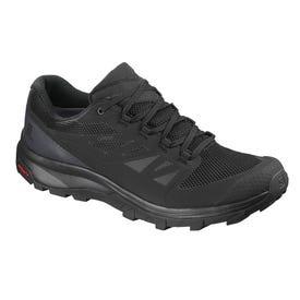 Salomon Outline GTX Men's Hiking Shoe