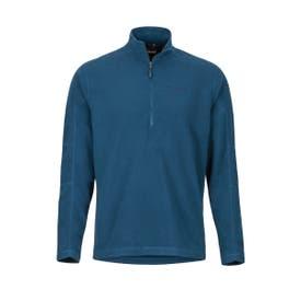 Marmot Rocklin FZ Jacket Men's - Denim