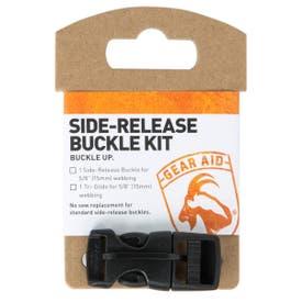 Gear Aid Side-Release Buckle Kit