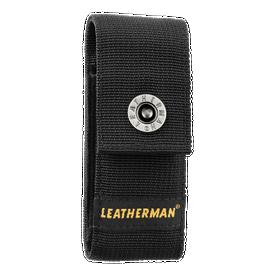 Leatherman Nylon Sheath - Medium