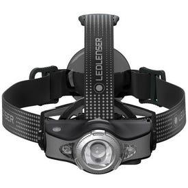 Ledlenser MH11 Headlamp - Black