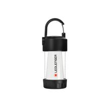 Ledlenser ML4 Lantern - Black