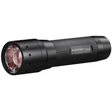 Ledlenser P7 Core Hand Torch - Black