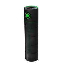 Ledlensor Powerbank Flex 3 - Black