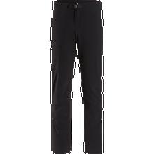 "Arc'teryx Lefroy Pant 32"" Men's - Black"