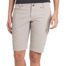 Kuhl Splash 11 Shorts Women's - Light Khaki