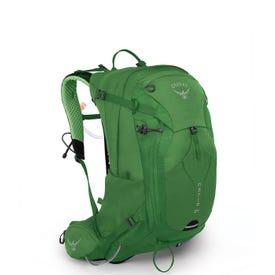 Osprey Manta 24 Hydration Pack - Shade Green