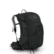 Osprey Manta 34 Hydration Pack - Black