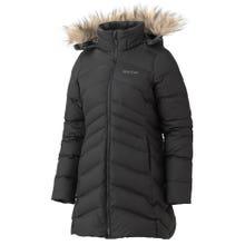 Marmot Montreal Coat Womens - Black