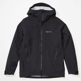 Marmot EvoDry Clouds Rest Jacket Men's - Black