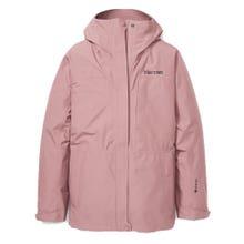 Marmot Minimalist Component Gore-Tex 3-in-1 Jacket Women's - Dream State