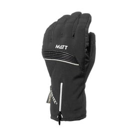 Matt Blanca Gore-Tex + Gore Warm Glove - Black