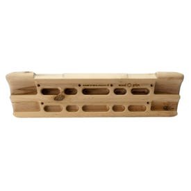 Metolius Woodgrips Compact Board II