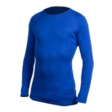 360 Degrees Thermal Top Unisex - Royal