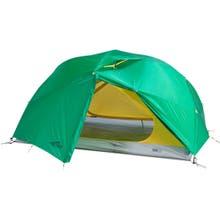 Mont Dragonfly 4 season 2p tent