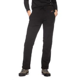 Mont Micro pant womens