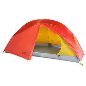 Mont Moondance 1 Person FN Tent