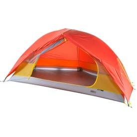 Mont Moondance 1 Person Tent