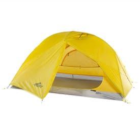 Mont Moondance 2 FN Tent