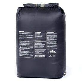 Mont Sleeping Bag Storage Sack