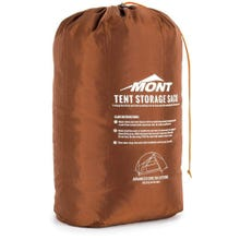 Mont Tent Storage Sack