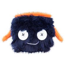 8bPLUS Moritz Monster Chalk Bag