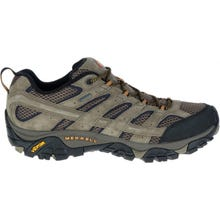 Merrell Moab 2 Gore-Tex Shoe Men's - Walnut
