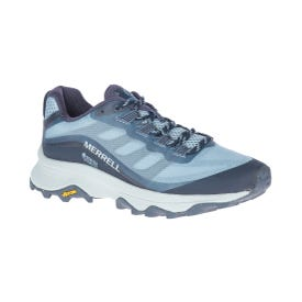 Merrell Moab Speed Gore-Tex Shoe Women's - Altitude