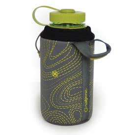 Nalgene Bottle Sleeve - Bottle Sold Separately
