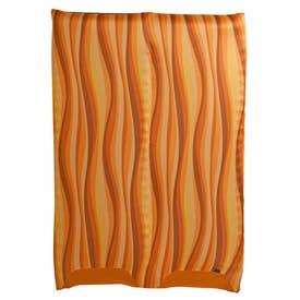 Nemo Slipcover 2P 25L Mattress Cover