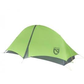 Nemo Hornet 1P Elite Ultralight Backpacking Tent