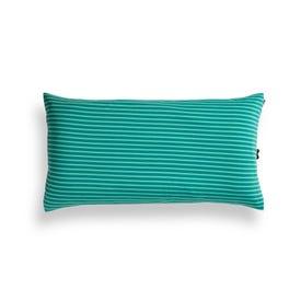 Nemo Fillo Elite Luxury Pillow