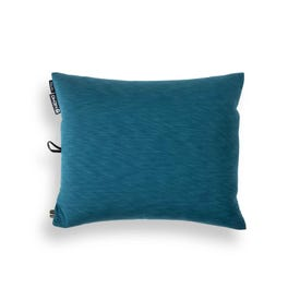 Nemo Fillo King Pillow