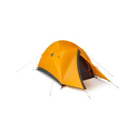 Nemo Kunai 2P Backpacking Tent