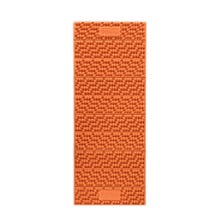 Nemo Switchback Ultralight Sleeping Mattress - Short