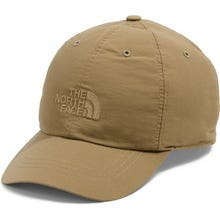 The North Face Horizon Hat - Khaki