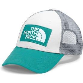 The North Face Mudder Trucker Hat - Jaiden Green