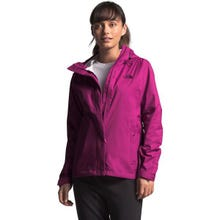 The North Face Venture 2 Jacket Women's - Aster Purple