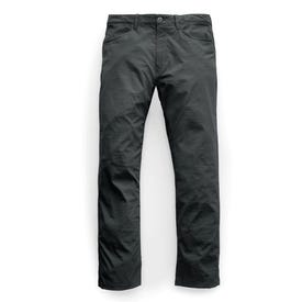 The North Face Sprag 5 Pocket Pant Men's - Asphalt Grey