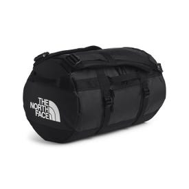 The North Face Base Camp Duffel Bag Extra-Small