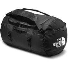 The North Face Base Camp Duffel Bag S