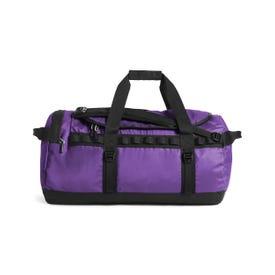 The North Face Base Camp Duffel Bag Medium - Peak Purple