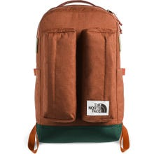 The North Face Crevasse 25.5L Pack