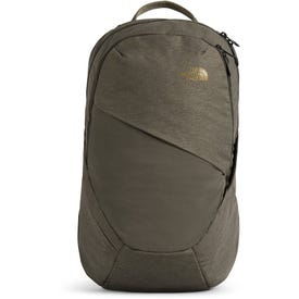 The North Face Isabella 21L Pack Women's