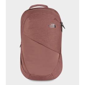 The North Face Isabella 17L Daypack - Marron Purple
